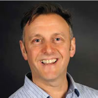 Alan Whyke