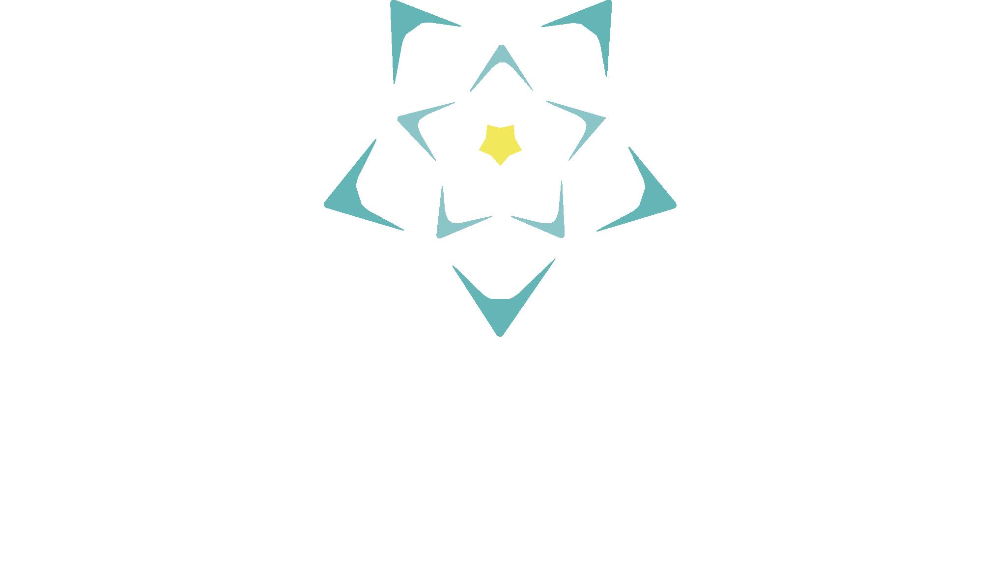 The Yorkshire Wellness Centre